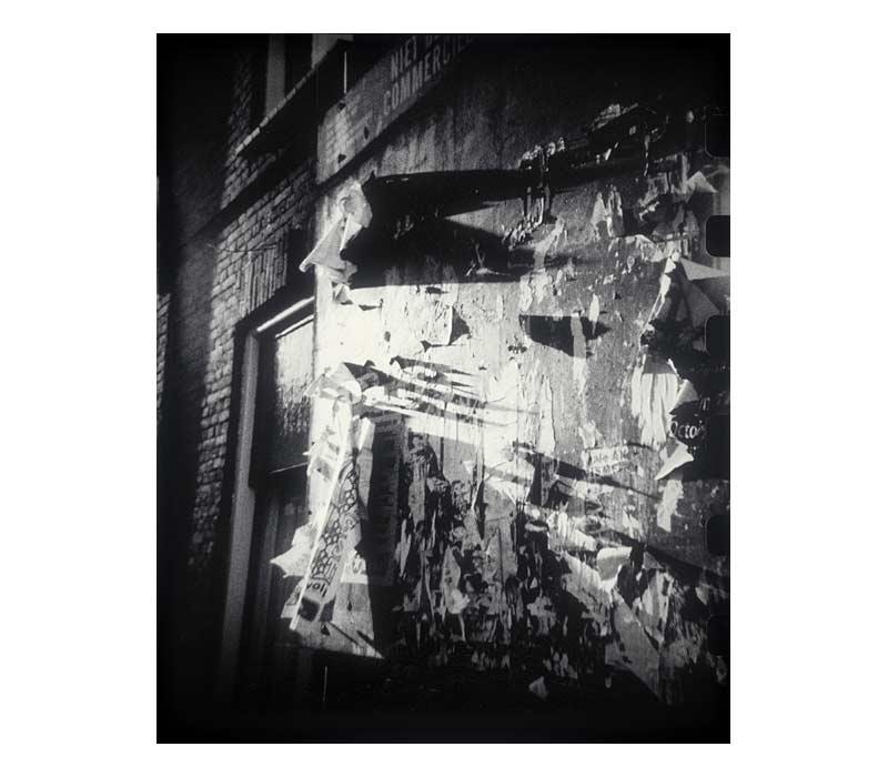 schuldige-locaties-05