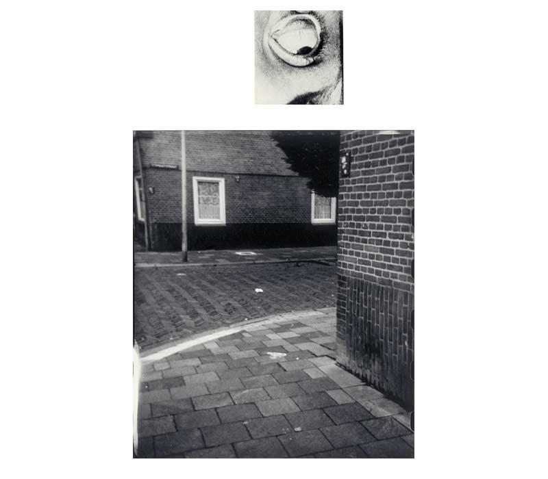schuldige-locaties-07