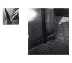 schuldige-locaties-01
