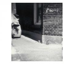 schuldige-locaties-02