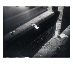 schuldige-locaties-03