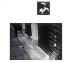schuldige-locaties-09