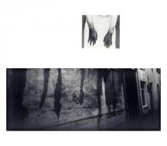 schuldige-locaties-12