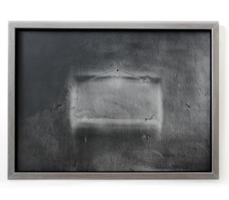 single-photographs-01