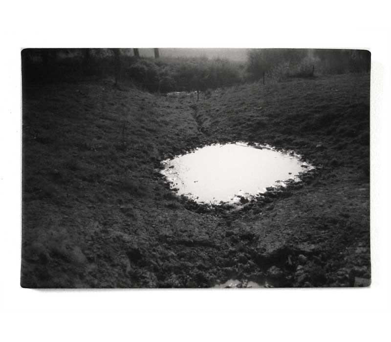 single-photographs-04