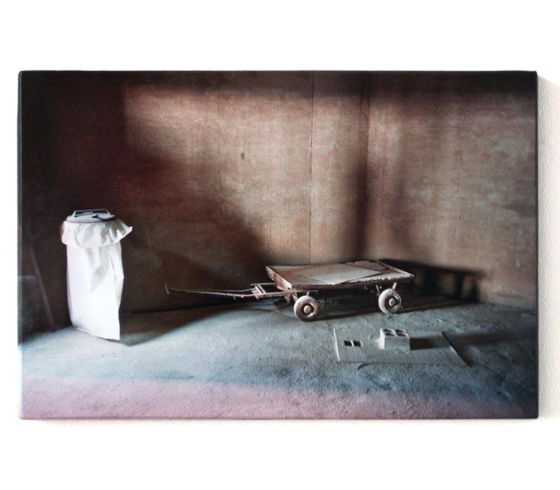 single-photographs-06