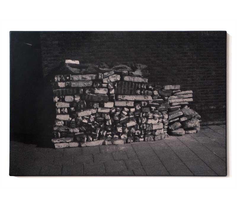 single-photographs-11