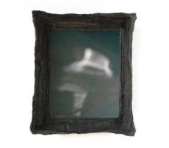 spirits-07