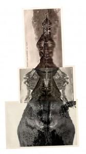 Paul-Bogaers-Rorschach-2a