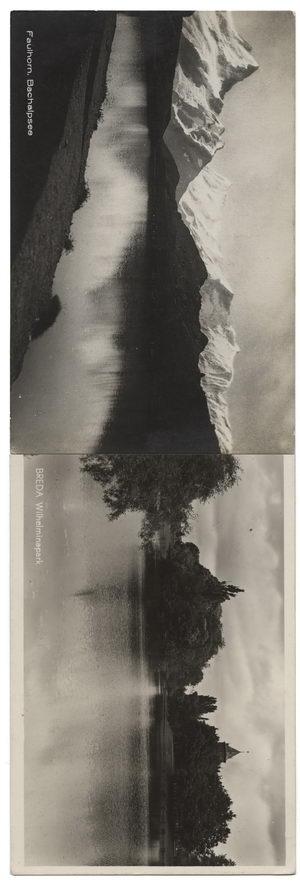 Rorschach Paul Bogaers 3