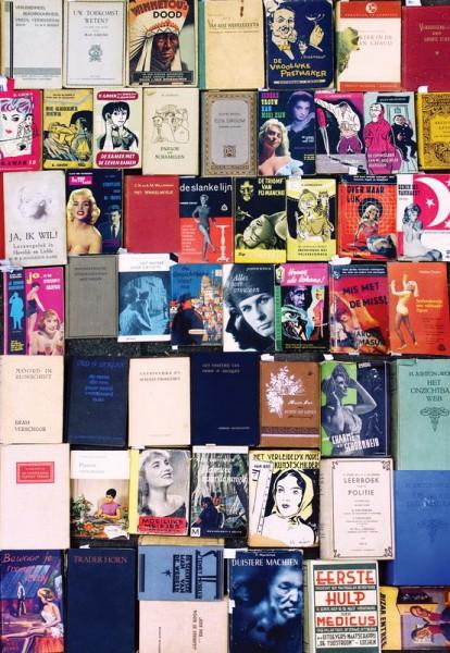 onderlangs-boekomslagen
