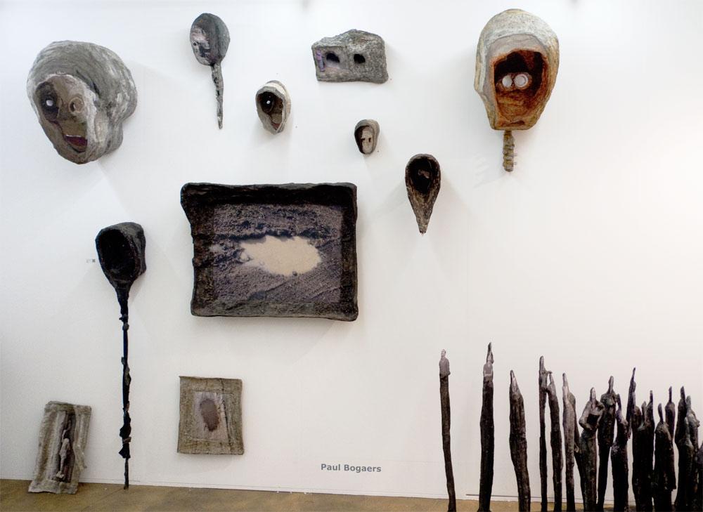 15-02-08-Art-Rotterdam-Galerie-Pennings-37