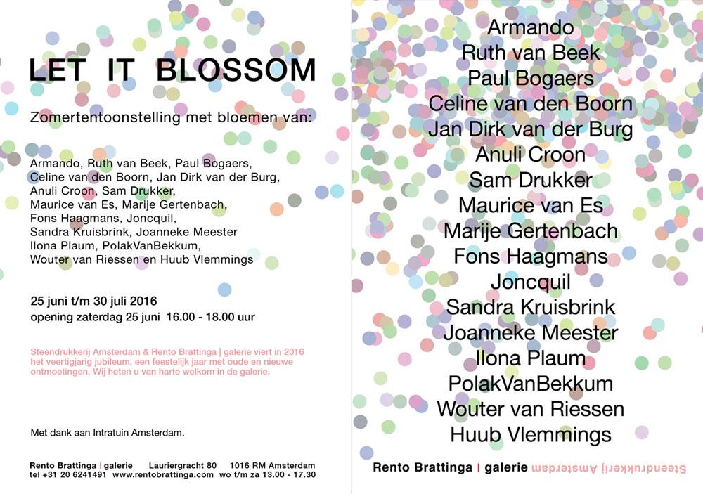 Uitnodiging-LET-IT-BLOSSOM-voor&achter